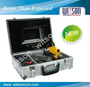 Quality Underwater fishing camera,underwater video system, underwater camera wholesale