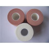 Quality Heavy Stretch Tape wholesale