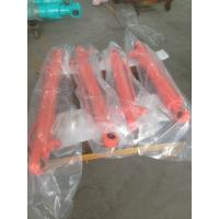 Quality Doosan  DH55-5 arm  hydraulic cylinder ass'y, excavator spare parts wholesale