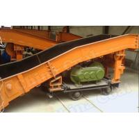 Buy cheap P30B Mining Explosion Proof Rock Bucket Loading Machine from wholesalers
