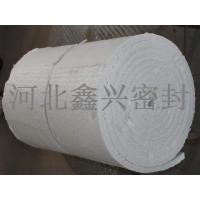 Quality Asbestos insulation cotton sheets wholesale