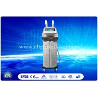 Quality Medical Facial IPL Intense Pulsed Light Hair Removal Equipment 110V / 15A wholesale