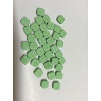 oxymetholone 50mg price