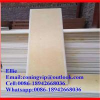 China Best price fiberglass acoustic ceiling tiles on sale