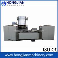 Quality Double Heads Gravure Cylinder Grinding Machine wholesale