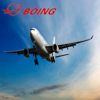Cheap International Door To Door Freight Services , China To Paris Air Freight Forwarder for sale