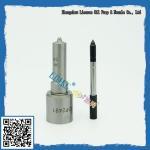Quality Bosch black needle nozzle DLLA 133 P 2491, bosch nozzle common rail DLLA 133P 2491, auto parts nozzle DLLA133P2491 wholesale