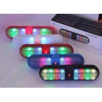 Quality Pill Bluetooth speaker wholesale