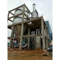 Quality sealed circulation Spray Drying Machine In Pharmaceutical IN CHEMICAL INDUSTRY wholesale