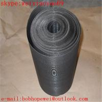 China sus302 wire mesh/twill dutch weave mesh on sale
