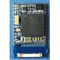 Quality Bluetooth4.0 Low Energy single mode module for keyboard wholesale