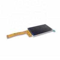 Quality RTP 3.97 Inch 480X800 RGB IPS TFT LCD Display Without TP wholesale