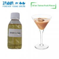 Quality Best quality pure flavor liquid /fruit flavor hot selling by xi'an taima wholesale