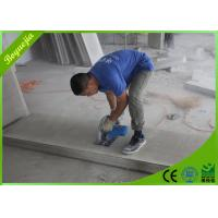 Quality Non-asbestos Fireproof Building Thermal Insulation Sandwich Wall Panel wholesale