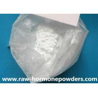 Quality High Purity Sarms Muscle Growth Steroid Powder Lgd-4033 for Bulking up wholesale
