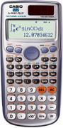 China Casio FX-991ES Plus FX 991ES original Scientific calculators on sale
