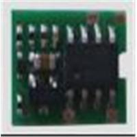 Buy cheap For HP laser chip CP1215 from wholesalers