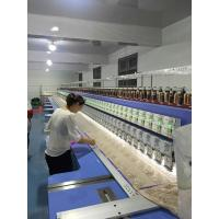 Quality Lace embroidery machine wholesale