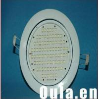 Quality GY-TO-18SMD 3w led down light wholesale