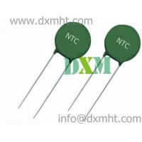 China Inrush Current Limiting NTC Thermistor 20D on sale