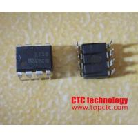 Quality LED driver IC Non-isolate driver IC for LED-SD2258 wholesale