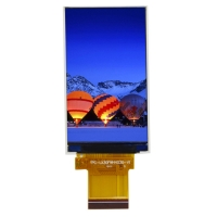 Quality 230Cd/M2 TFT LCD Panel wholesale