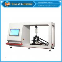 Buy cheap Footwear Slip Resistance Tester product
