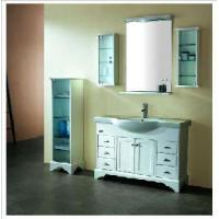 Quality PVC Bathroom Cabinet (MY-7096) wholesale
