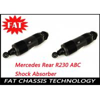 Quality A pair SL500 SL600 Rear Left / Right R ABC Shock Absorber for Mercedes R230 2303200213 / 2303200531 wholesale