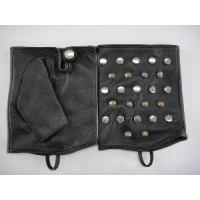 Quality 2012 Fashion Fingerless Gloves (A1585) wholesale