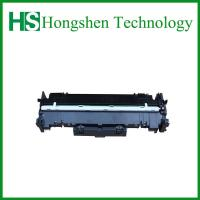China High Capacity Black Compatible Toner Cartridge for HP CF232A 32A on sale