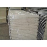 Quality Polyurethane Sandwich Panel Wall & Roof wholesale