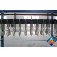 Buy cheap Household Gloves making machine from wholesalers