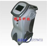 Quality Elight(IPL+RF)Beauty equipment For Hair removal and skin rejuvenation wholesale