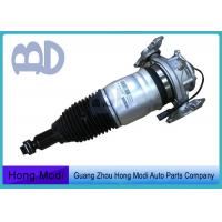 Quality Audi Rear Air Suspension factory  Audi Q7 7L0616019K 7P0616020K Air Suspension Shock  2006-2015 wholesale