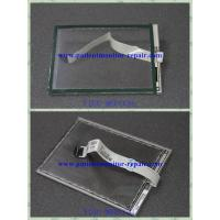 China Excellet Condition Medical Equipment Repair Parts Of FM20 Monitor Touch Screen on sale