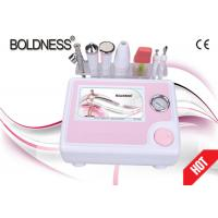 Quality 6 in 1 Multifunction Beauty Equipment wholesale