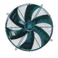 Buy cheap Axial Fan Motor from wholesalers