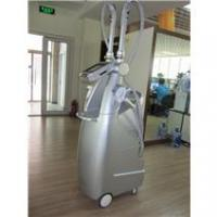 China Vacuum Bipolar RF body slimming machine NT-986 on sale