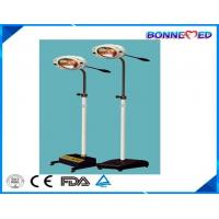 Quality BM-E3025 Examation Lamp Cheap Shadowless Operation Lamp With 1 Reflector High Quliaty Health Medical Hospital Equipments wholesale