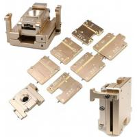 China MIJING 7 in 1 EMMC Test Tool For iPhone EMMC Read And Write 7-In-1 iPhone Hard-disk Nand Test Fixture Tool on sale