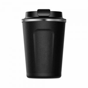 Quality 380ml 13 Ounce LFGB Stainless Steel Insulated Mug wholesale