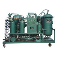 Quality Hydraulic Oil Filtration Plant wholesale