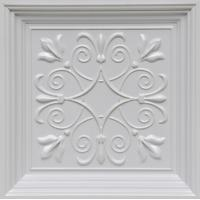 Cheap Ceiling 3D Wall Board Decorative Waterproof Interior Wall Paneling Construction Material for sale