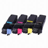 Quality Compatible Toner Cartridges with Xerox 106R01597/106R01604 for Xerox Phaser C6500 wholesale