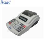 Quality ETR-Electronic Tax Register,Cash Register,Portable Cash Register wholesale
