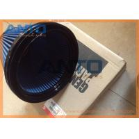 China Wholesale High Quality Air Filter  QSB5 94931611 For 6 Months Warranty on sale