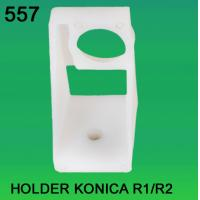 Quality HOLDER FOR KONICA R1,R2 minilab wholesale