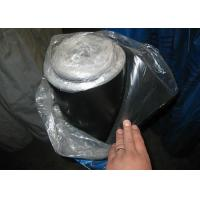 Quality CSM / EPDM Industrial Rubber Sheet With High Temperature Resistant wholesale