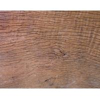 Buy cheap Hemp Fiber Square Edged Floorboards Light Weight With High Tensile Strength from wholesalers